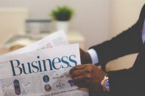 newspaper-business-economics